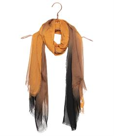 Kyra & Ko shawl Nouk