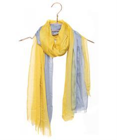 Kyra & Ko shawl Pip