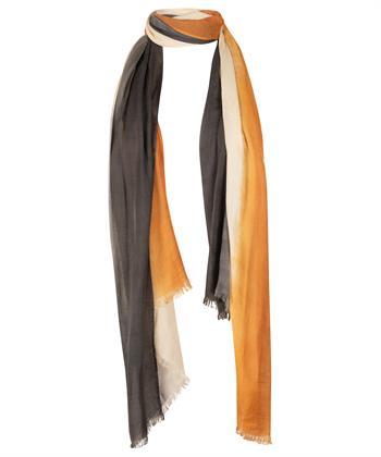 Kyra & Ko shawl Violette