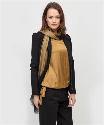 Kyra & Ko shirt Alma