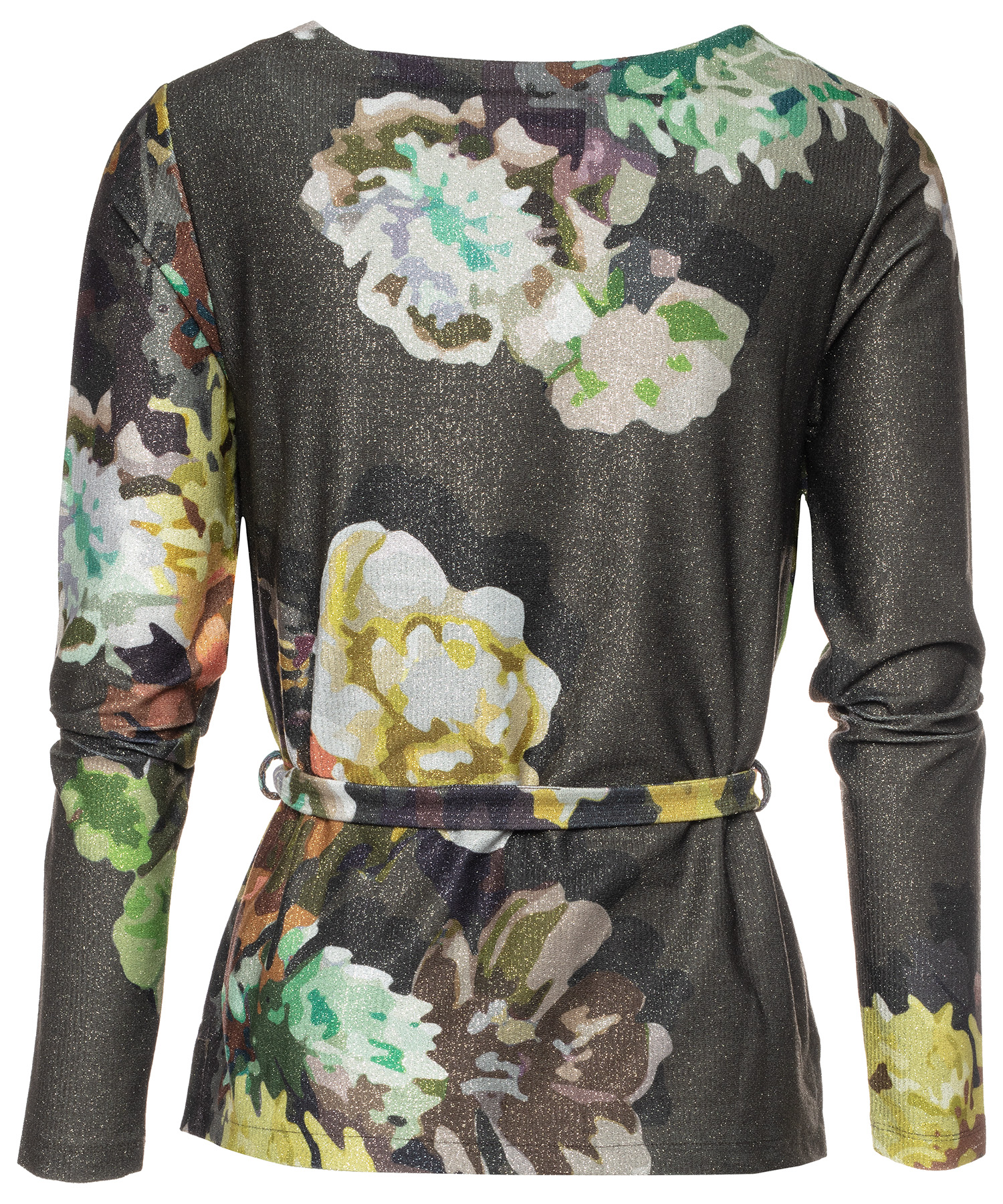 Kyra & Ko shirt Chanel