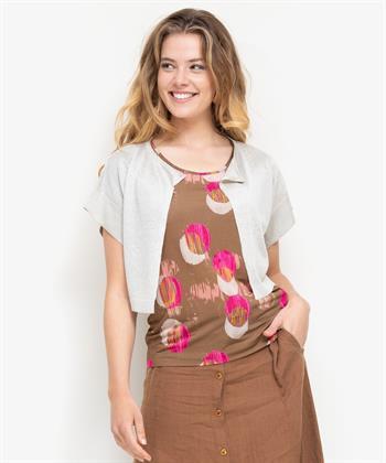 Kyra & Ko shirt Paradis