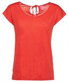Kyra & Ko shirt Sharon