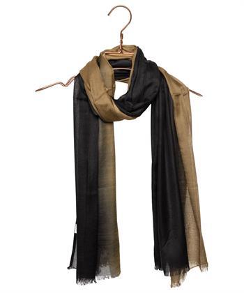 Kyra & Ko sjaal Pip