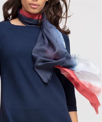 Kyra & Ko sjaal Violette