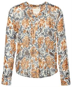 Lollys Laundry blouse Helena