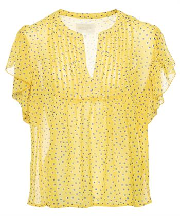 Lollys Laundry blouse Isabel