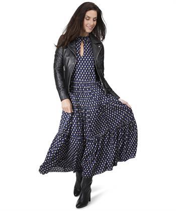 Lollys Laundry jurk Liliya
