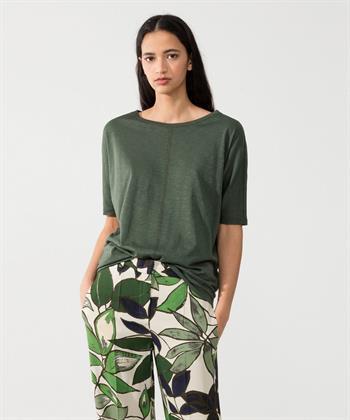 Luisa Cerano oversized T-shirt