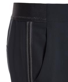 Luisa Cerano pantalon zijbies