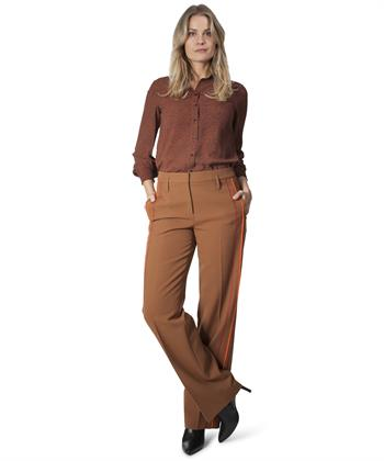 Luisa Cerano pantalon