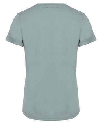 Luisa Cerano shirt 'Star'