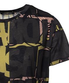 Luisa Cerano shirt