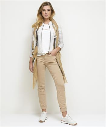 Luisa Cerano skinny broek