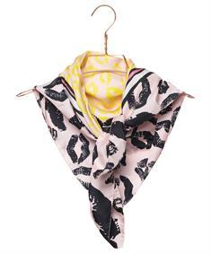 Luisa Cerano zijden shawl