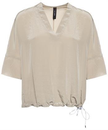 Marc Cain blouse koordje