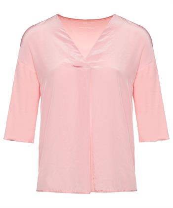 Marc Cain blouse/shirt