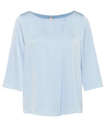 Marc Cain blouseshirt