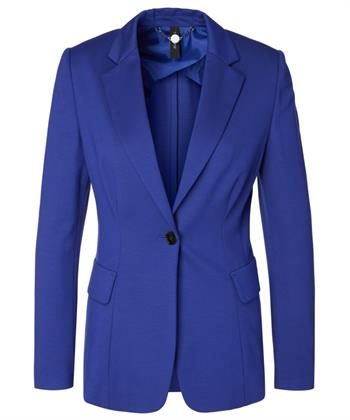 Marc Cain Collections blazer