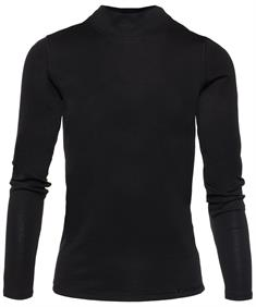 Marc Cain Collections colshirt