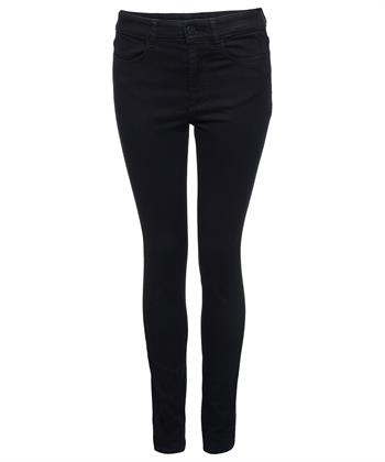 Marc Cain Collections high rise skinny broek