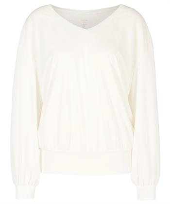 Marc Cain fijn shirt/blouse