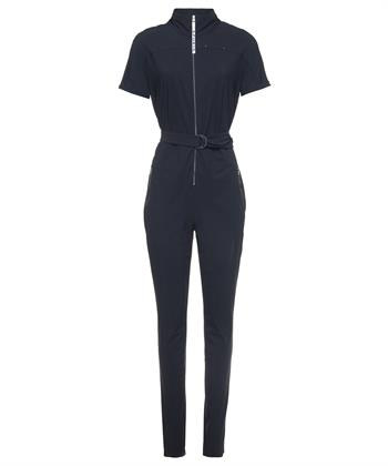 Marc Cain jumpsuit