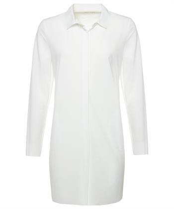 Marc Cain lange blouse