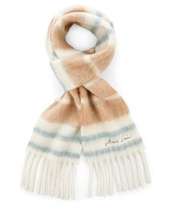 Marc Cain langwerpige shawl