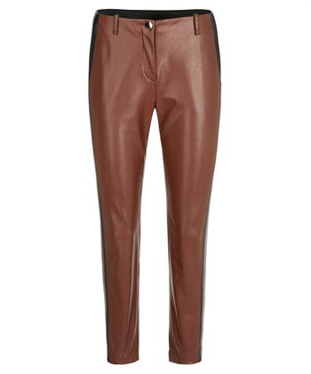 Marc Cain leerlook broek