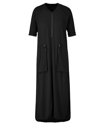 Marc Cain nonchalante jurk
