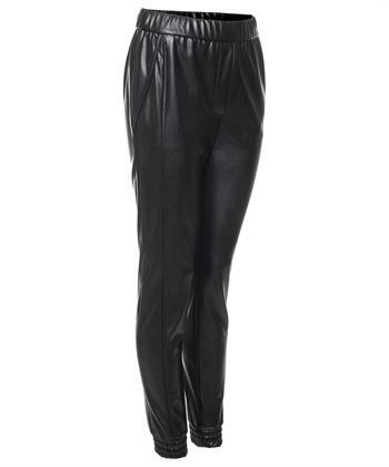 Marc Cain pantalon nappaleerlook