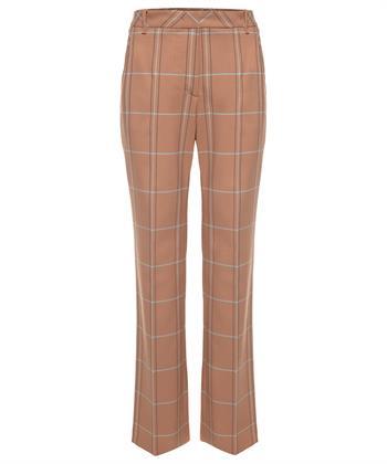 Marc Cain pantalon wolmix