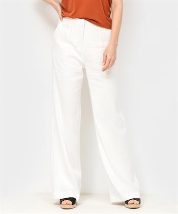 Marc Cain pantalon