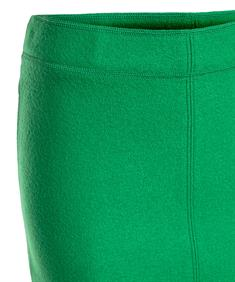 Marc Cain rok cooked wool