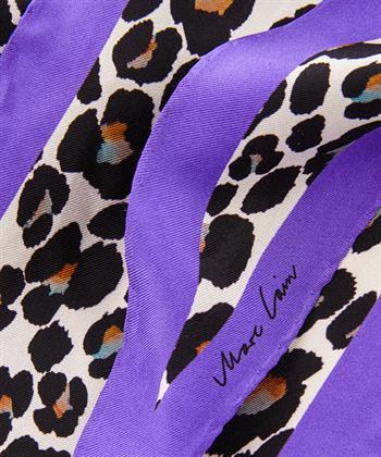 Marc Cain shawl