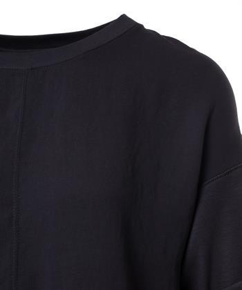 Marc Cain shirt Japanse zijde