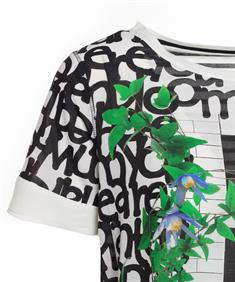 Marc Cain shirt