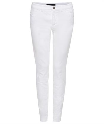 Marc Cain skinny jeans