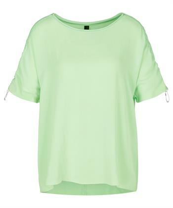 Marc Cain soepele blouse