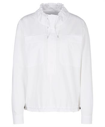 Marc Cain sportieve blouse