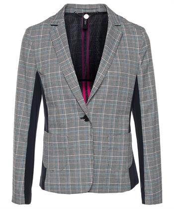 Marc Cain sports blazer multiruit