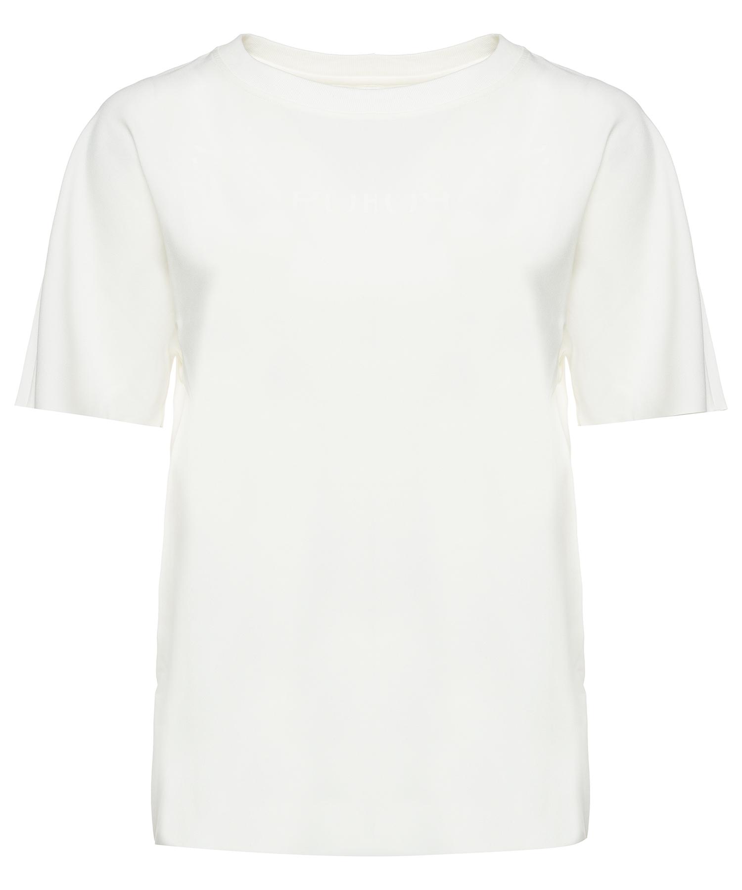 Marc Cain Sports shirt