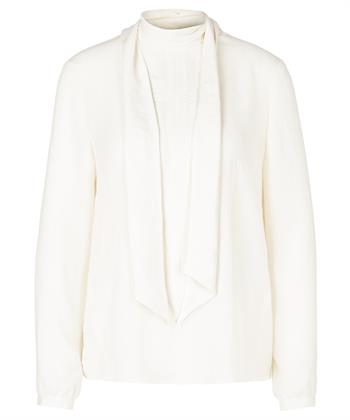 Marc Cain strikblouse