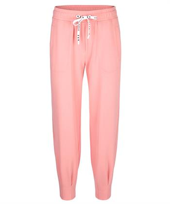 Marc Cain sweatpants