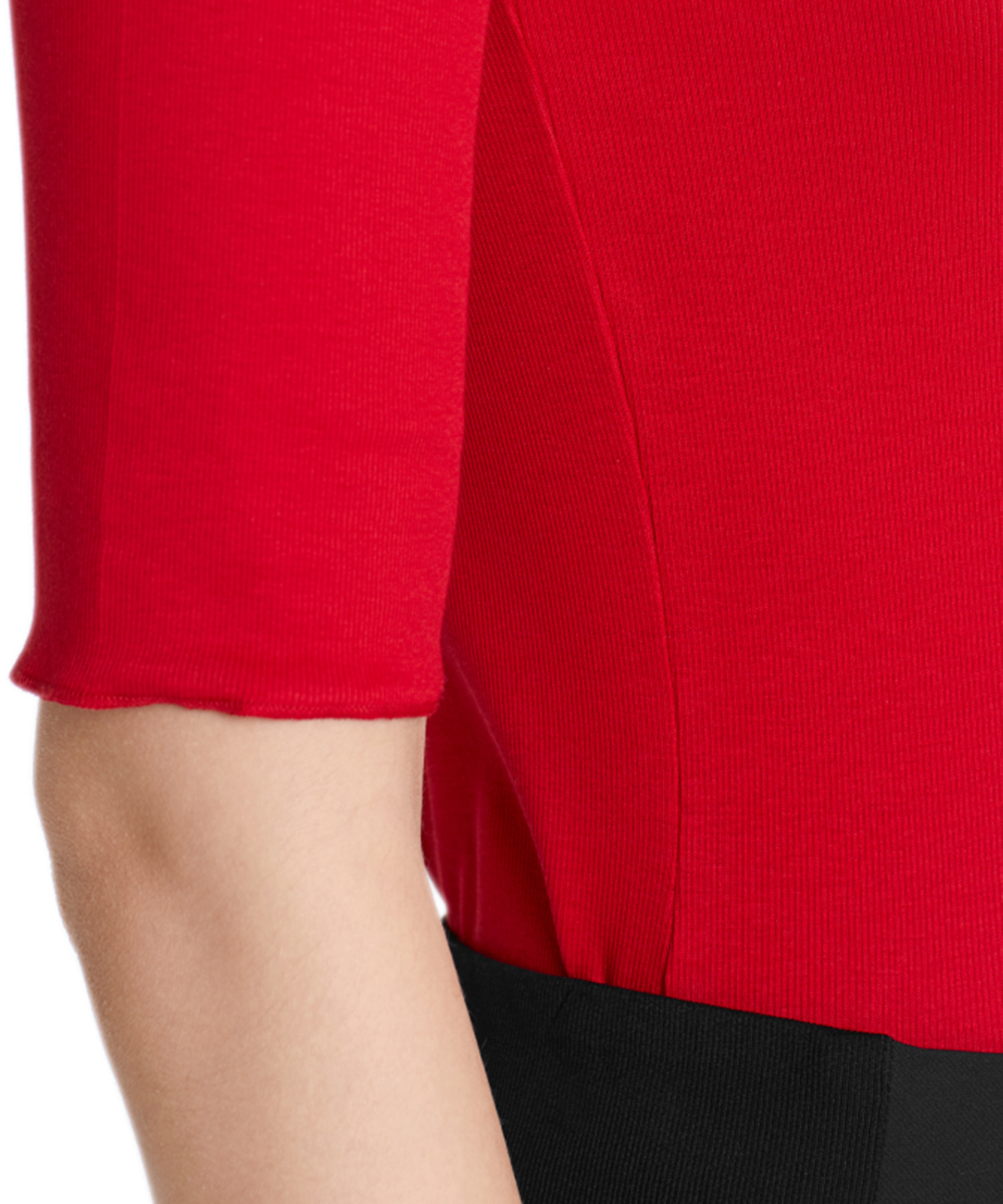 Marc Cain top