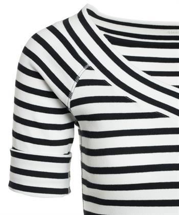 Marc Cain v-hals shirt