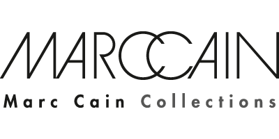 MARCCAIN COLLECTIONS