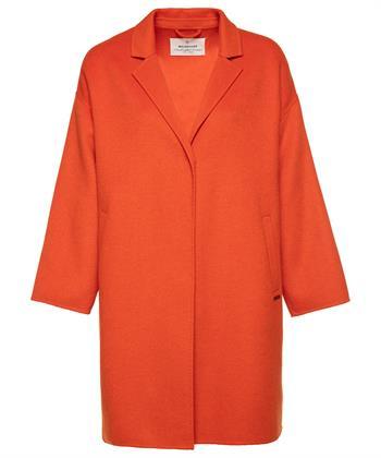 Milestone mantel mandarin Carina