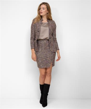 ML Collections rok tweed